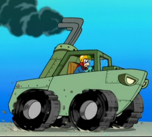 File:Mrs. Puff's Giant Monster Boat.png