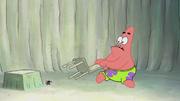 Patrick's Coupon 007