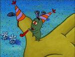 Plankton! 063