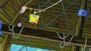 SpongeBob You're Fired 030