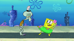 SpongeBob in RandomLand 044