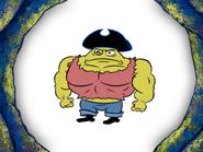 Viking-Sized Adventures Character Art 10