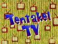 127a Episodenkarte-Tentakel TV
