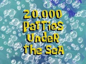 File:20,000 Patties Under the Sea.jpg