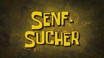 232a Episodenkarte-Senf-Sucher