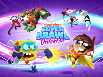 Endgame Promotional Image