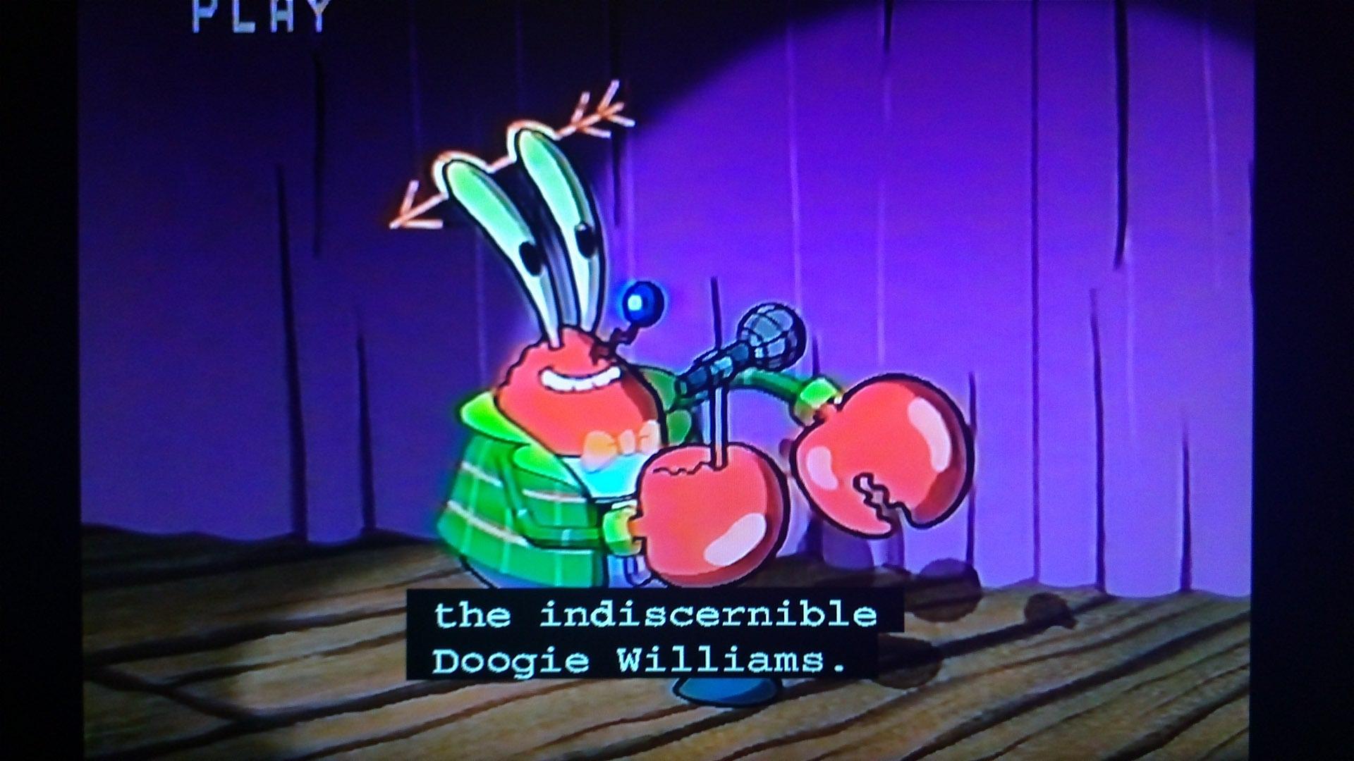 Australia dating 2019 memes spongebob chocolate