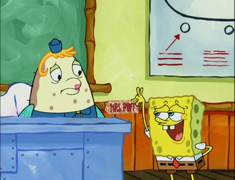 File:BOATING SCHOOL 17 (7).png