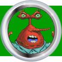 Badge-5151-4