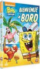 BienvenueABord DVD Cover