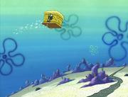 Club SpongeBob 037