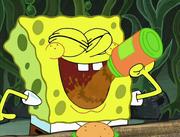 Club SpongeBob 121