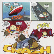 Comics-2-Boating-School-destroyed