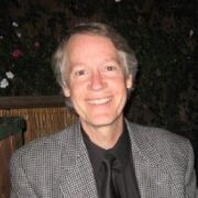 David Lewman