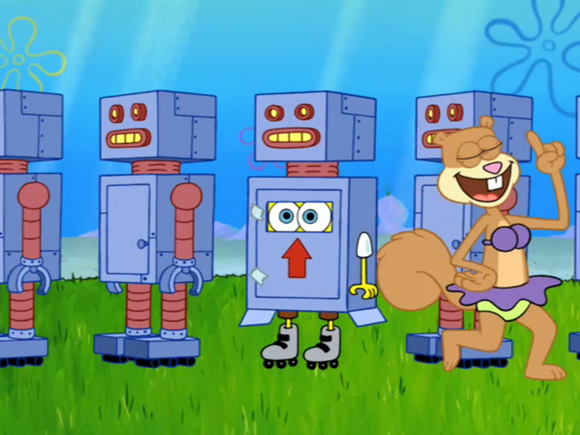 File:Every Available Robot.png