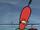 Green PlanKrab