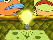 Krabs vs. Plankton 092