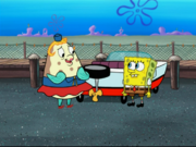 Mrs. Puff in Hide and Then What Happens?-17