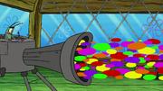 Plankton's Color Nullifier 046