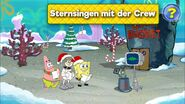 Plankton-and-Karen-game-Christmas