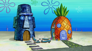 SpongeBob's Big Birthday Blowout 430