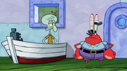 SpongeBob's Place 037