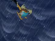 SpongeBob SquarePants vs. The Big One 325
