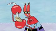 SpongeBob You're Fired 059