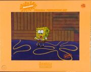 Spongebob-orig-production-art-cel 1 64de380a7c4b79f4c9bc263b3d118e2c