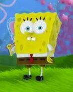 Spongebob jellyrescue