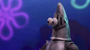 The Legend of Boo-Kini Bottom 023