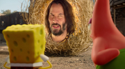Trailer-the-spongebob-movie-sponge-on-the-run-trailer.mov2019-11-14-22h08m42s458