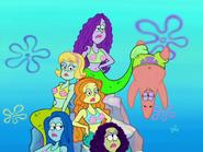 Welcome to the Bikini Bottom Triangle 149