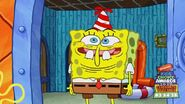 2020-05-02 1600pm SpongeBob SquarePants.JPG