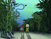 Club SpongeBob 039