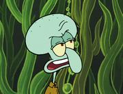 Club SpongeBob 059