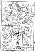 How Clean Storyboard 9