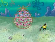 Jellyfish Hunter 093