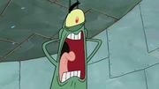 Krabby Patty Creature Feature 149