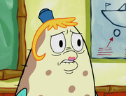 Mrs. Puff, You're Fired 003