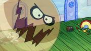 Patrick-Man! 186