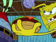 Pickles 128