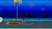 Plankton's Old Chum 031