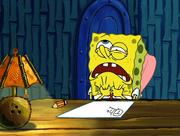 Procrastination 128