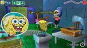 SpongeBobtheYellowavenger3