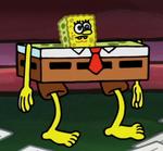 SpongebobsmallheadLC