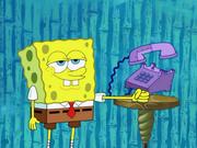 Squid's Visit 076