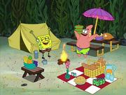 Club SpongeBob 116