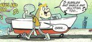 Comics-1-Mrs-Puff-driving