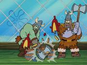 Dear Vikings 098